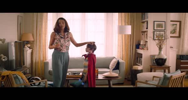 bande-annonce 10 jours sans maman