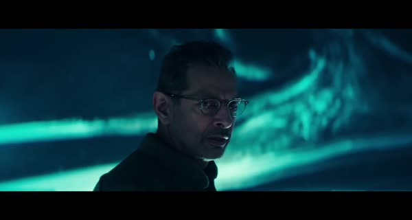 bande-annonce Independence Day 2