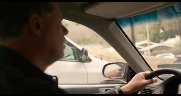 bande-annonce CHiPS
