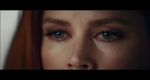 bande-annonce Nocturnal Animals