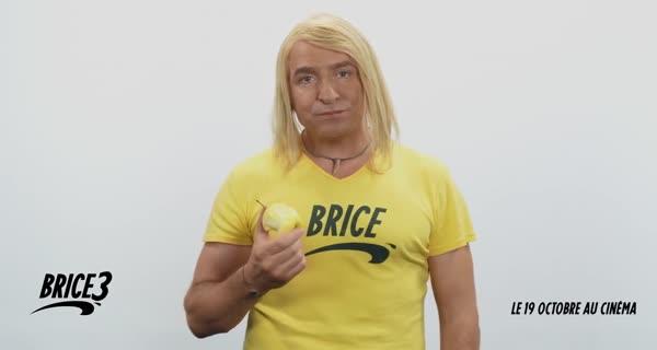 bande-annonce Brice 3