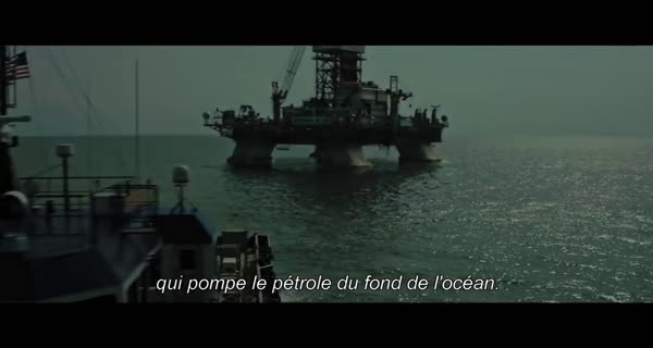 bande-annonce Deepwater