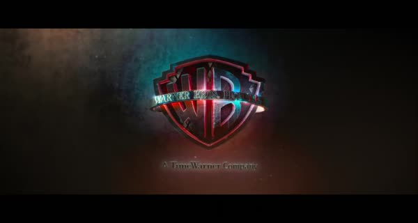 bande-annonce Suicide Squad