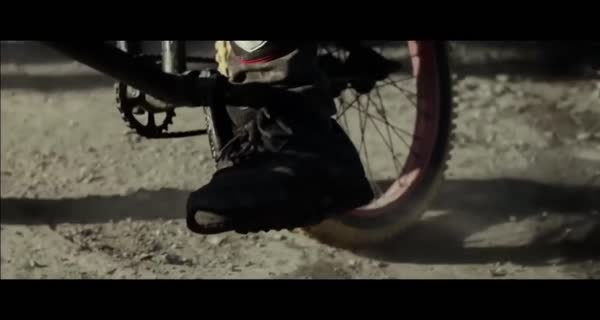 bande-annonce Turbo Kid