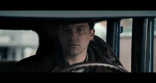 bande-annonce Live By Night