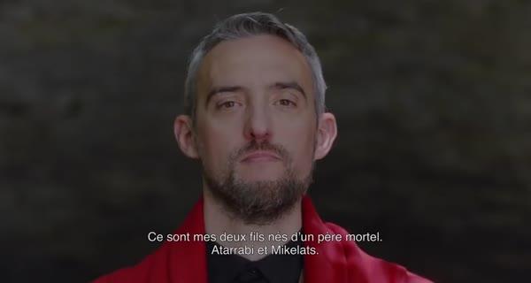 bande-annonce Atarrabi et Mikelats