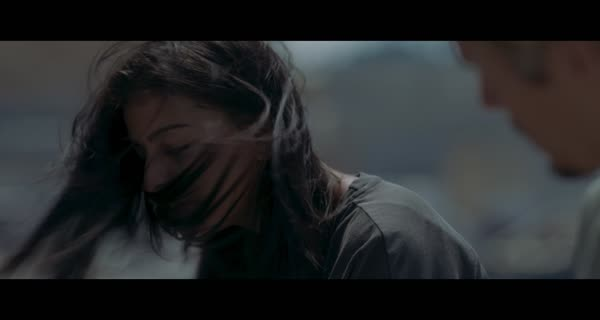 bande-annonce Bac Nord