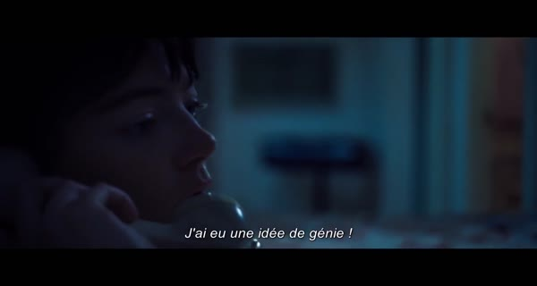 bande-annonce Battle Of The Sexes