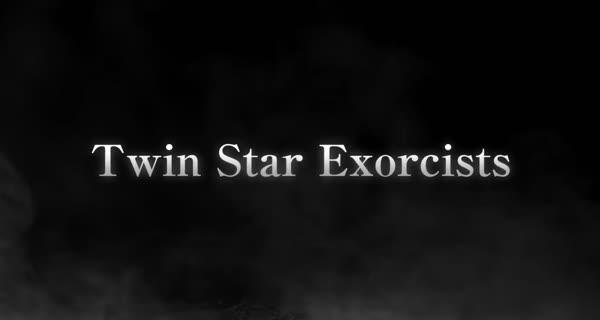 bande-annonce Black Clover
