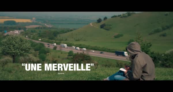 bande-annonce Music of my life