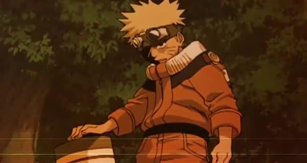 bande-annonce Boruto: Naruto Next Generations