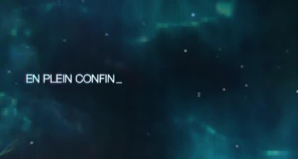 bande-annonce Connectés