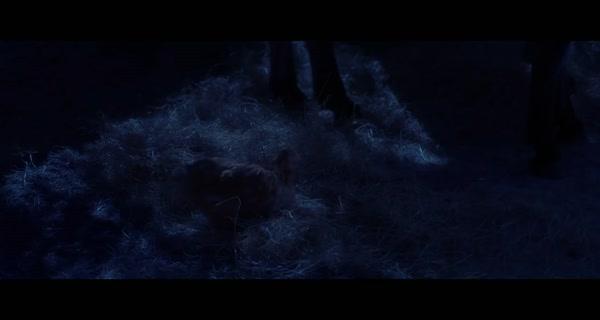 bande-annonce Cornélius, le meunier hurlant