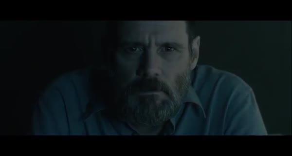 bande-annonce Dark Crimes