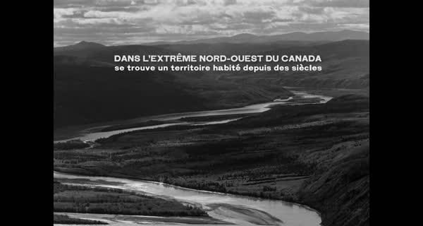 bande-annonce Dawson City: Le Temps suspendu