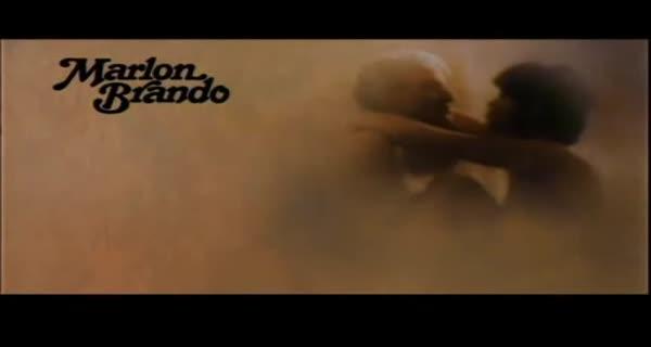 bande-annonce Dernier Tango à Paris