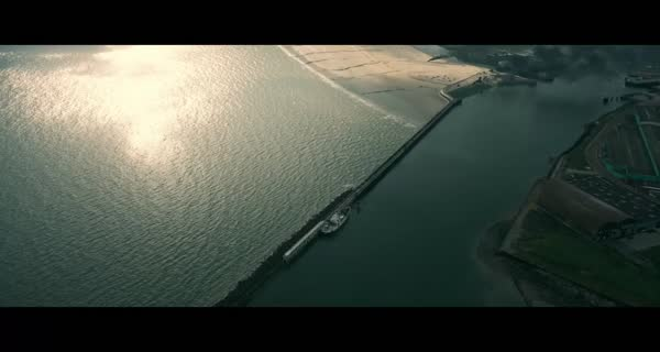 bande-annonce Dunkerque