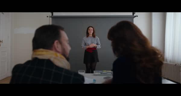 bande-annonce Emma Peeters