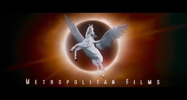 bande-annonce Espen - Le Gardien de la prophétie