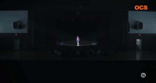 bande-annonce Euphoria (2019)