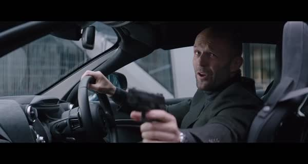 bande-annonce Fast & Furious : Hobbs & Shaw