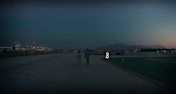 bande-annonce Le Mans 66