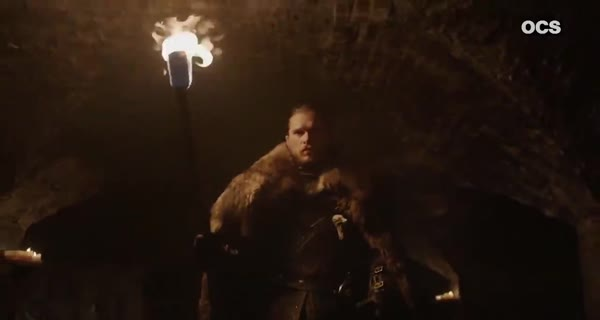 bande-annonce Game of Thrones