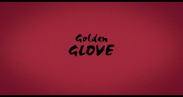 bande-annonce Golden Glove