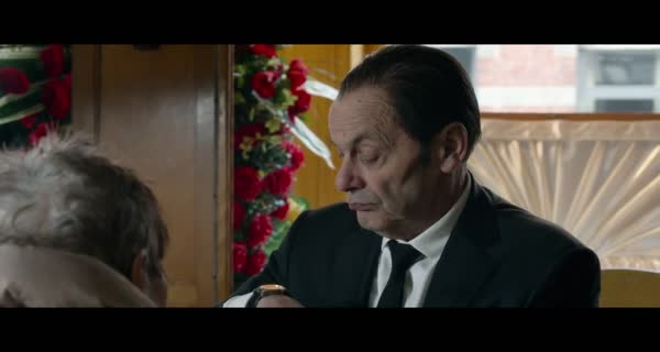 bande-annonce Grand Froid