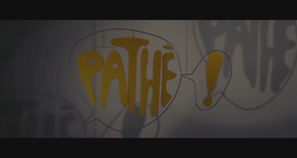 bande-annonce In the Fade