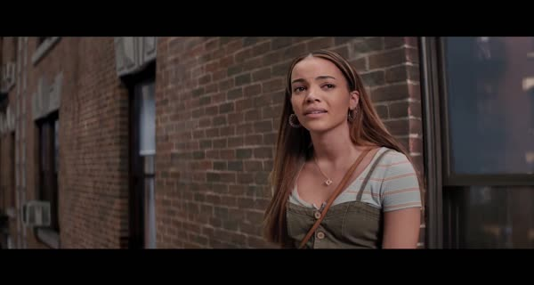 bande-annonce In the Heights