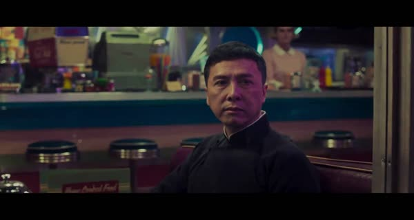 bande-annonce Ip Man 4