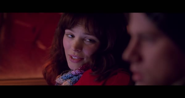 bande-annonce Je te promets - The Vow