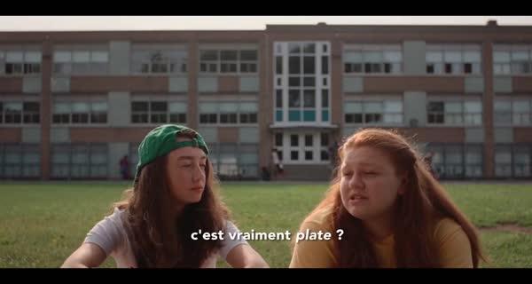 bande-annonce Jeune Juliette