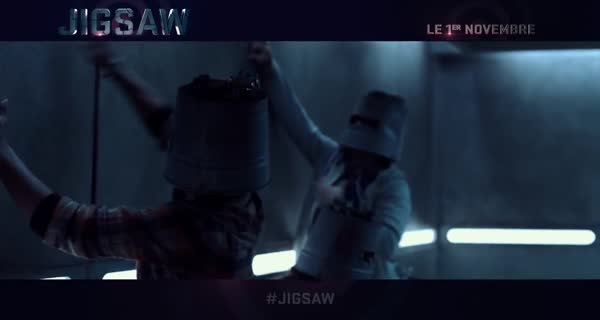 bande-annonce Jigsaw