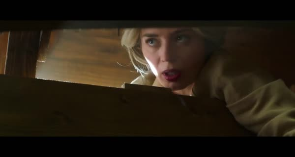 bande-annonce Jungle Cruise