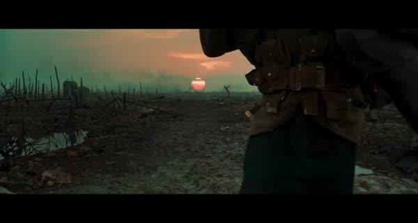 bande-annonce Kingsman 3