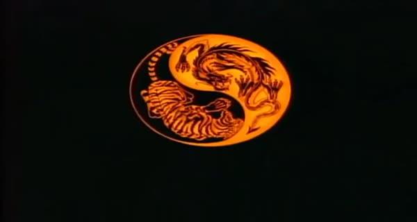 bande-annonce Kung Fu : la Légende Continue
