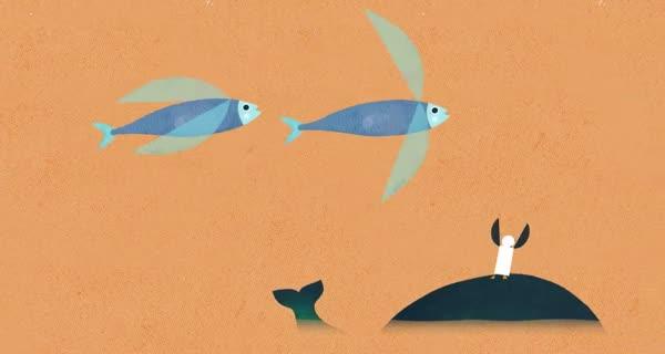 bande-annonce La Cabane aux oiseaux