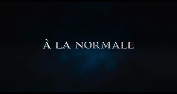 bande-annonce La famille Addams 2