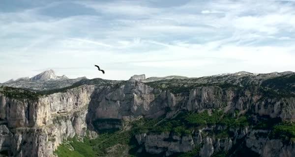 bande-annonce La Métaphysique du berger