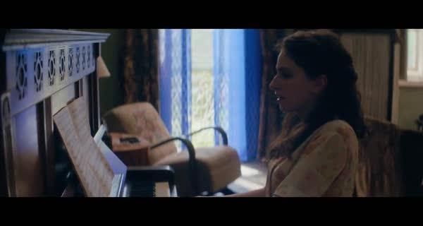bande-annonce La Vie invisible d'Euridice Gusmao