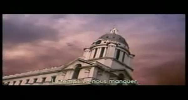 bande-annonce Lara Croft : Tomb raider