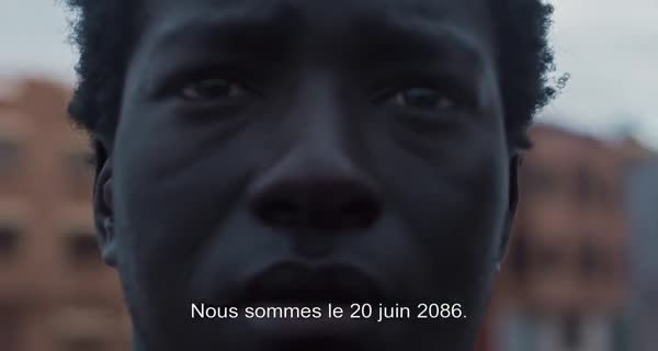 bande-annonce Last Words