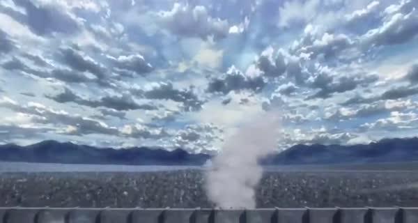 bande-annonce L'Attaque des Titans