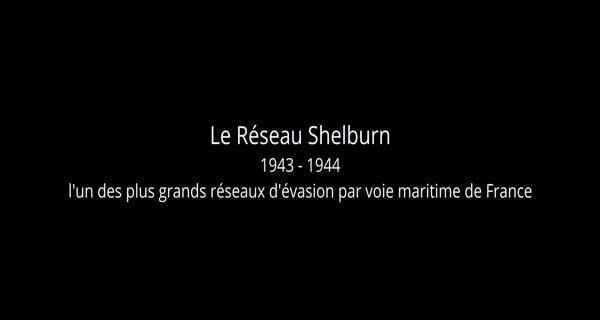 bande-annonce Le Réseau Shelburn