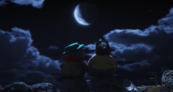 bande-annonce Le Voyage dans la Lune