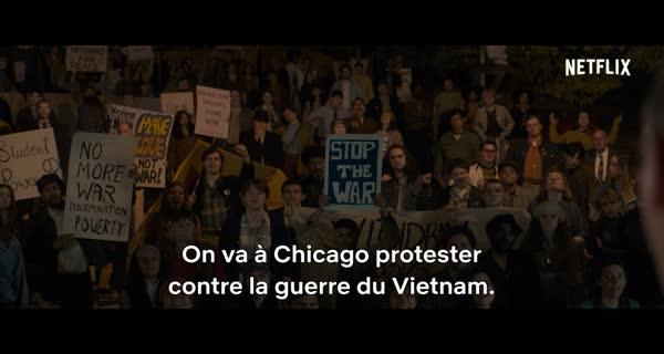 bande-annonce Les Sept de Chicago
