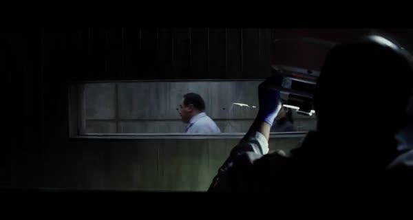 bande-annonce L'exorcisme de Hanna Grace