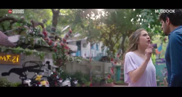bande-annonce Love Aaj Kal 2